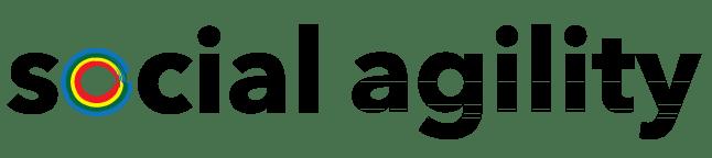 Social Agility